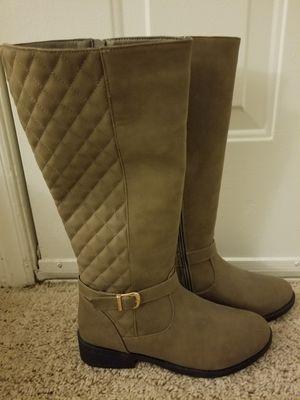 Women Boots for Sale in Murfreesboro, TN