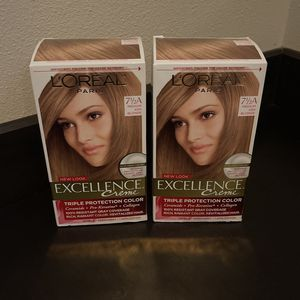 L'Oréal Hair Color for Sale in Everett, WA