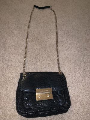 Michael Kors purse for Sale in Portland, OR
