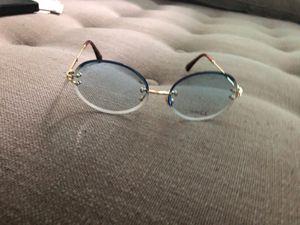 James Oro Sunglasses for Sale in Santa Monica, CA