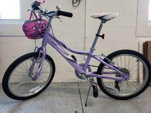 Giant Kids Bike for Sale in Lutz, FL