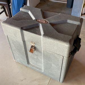 SKB 7100 Long Range Tackle Box for Sale in Hacienda Heights, CA