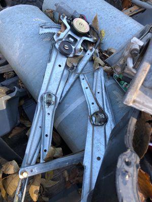 Window motors for Sale in Dallas, TX