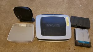 Routers for Sale in Simpsonville, SC