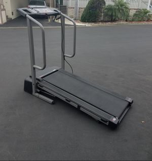 Treadmill for Sale in Garden Grove, CA