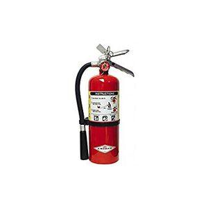 Fire Extinguisher for Sale in Wichita, KS