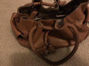 Cole Haan Hobo Bag for Sale in Wilmington, DE