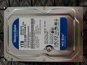 1TB Hard Drive for Sale in Aurora, IN