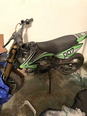 Dirt bike for Sale in Venice, FL