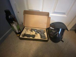 Nerf p226 bundle for Sale in Irvine, CA
