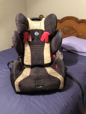 Recaro car seat for Sale in Austin, TX