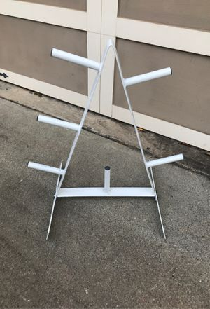 Weight Rack / Tree for Sale in Johns Creek, GA