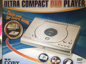 DVD player for Sale in Lancaster, OH