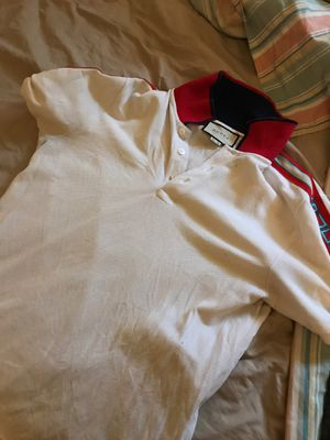 Gucci polo xl use 100% real for Sale in Philadelphia, PA