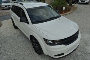 2017 Dodge Journey for Sale in Land O Lakes, FL