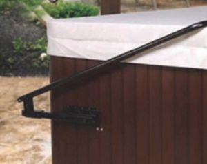 Hot tub cover lifter for Sale in Fort Lauderdale, FL