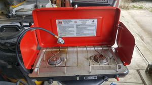 Camp stove for Sale in US