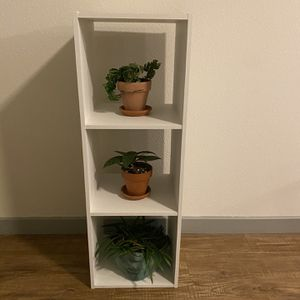 Shelves for Sale in Sarasota, FL