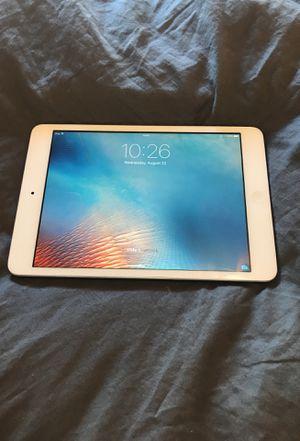 Apple iPad Mini 1 32 GB for Sale in San Diego, CA