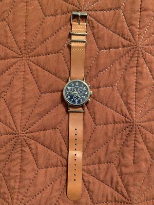 Timex men's sports watch for Sale in Sun City, AZ