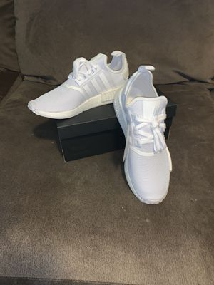Adidas Deadstock for Sale in Columbia, SC