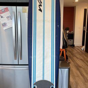 Wavestorm 8' Surfboard for Sale in San Diego, CA