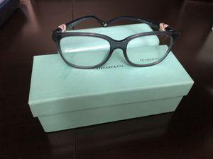 Brand New Tiffany glasses in the box for Sale in Orlando, FL