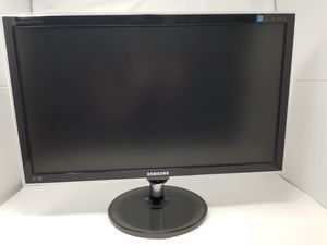 Samsung 1080p 60 Hz Refresh Rate Monitor for Sale in Windham, ME
