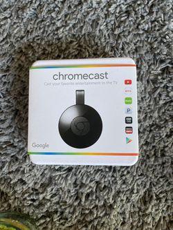 Chromecast for Sale in Elkridge,  MD