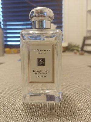Jo Malone English for Sale in Hawthorne, CA