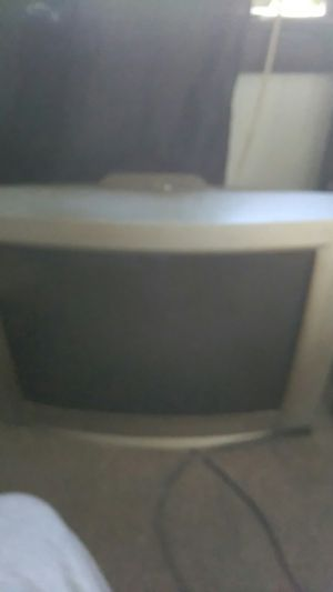 32inch tv for Sale in McKees Rocks, PA