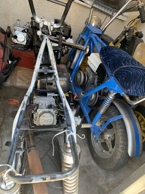1971 sear roper roller only beautiful for Sale in Los Angeles, CA