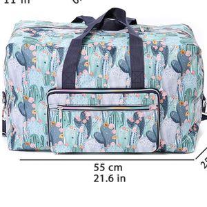 Duffle Bag for Sale in Bakersfield, CA