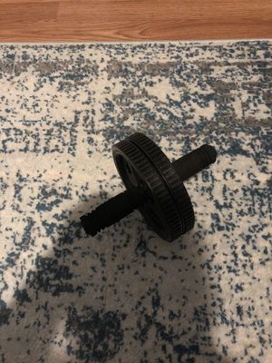 Ab Roller for Sale in Lancaster, PA