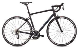 Stolen Bike - Specialized Allez- Black for Sale in Watertown, MA