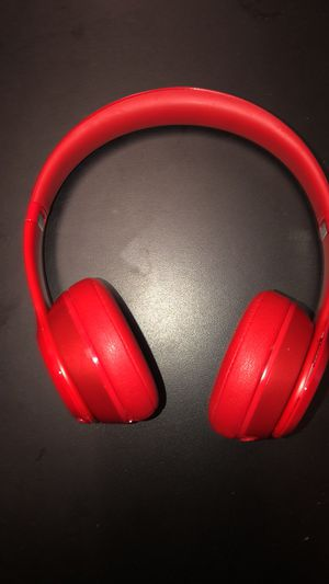 Beats Solo Wireless for Sale in Fort Knox, KY