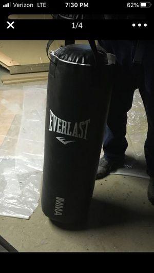 Heavy bag for Sale in Setauket- East Setauket, NY
