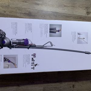 Dyson Slim Ball Animal for Sale in Slidell, LA