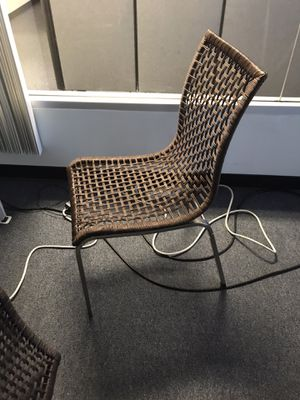 Chairs for Sale in Los Alamitos, CA