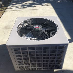 4 Ton AC Unit for Sale in Bloomington, CA
