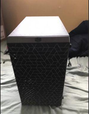 Gaming PC for Sale in Uxbridge, MA