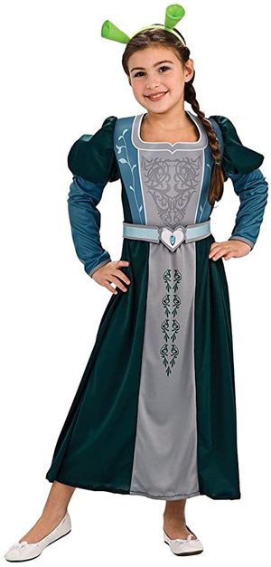 Fiona (kids costume) for Sale in Downey, CA