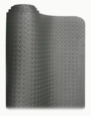 New Gym Fitness Foam Floor Mats with Microban for Sale in ROWLAND HGHTS, CA
