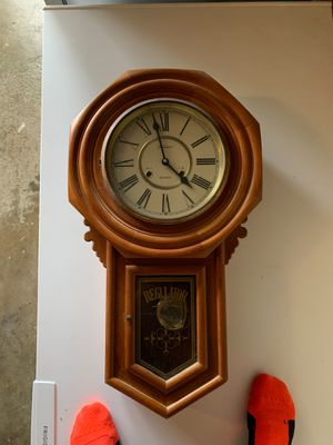 Regulator antique for Sale in Azusa, CA