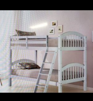 Twin Beds for Sale in Houston, TX