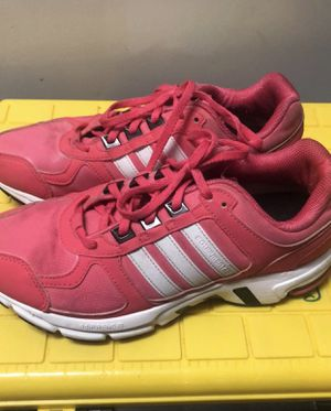 Adidas Women's Sneaker for Sale in Conway, AR