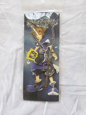 Kingdom Hearts Necklaces for Sale in Pomona, CA