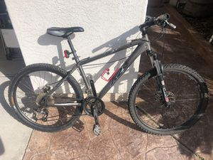 K2 ZED 2.0 Men's Mountain Bike for Sale in Chula Vista, CA
