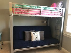 New And Used Furniture For Sale In Raleigh Nc Offerup