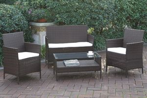 On Special! 2 sets left! Outdoor wicker for Sale in Toms River, NJ